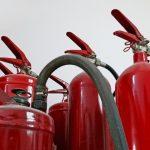276990-fireextinguisher-1318973355-671-640x480