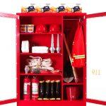 yangın-malzeme-dolapları33